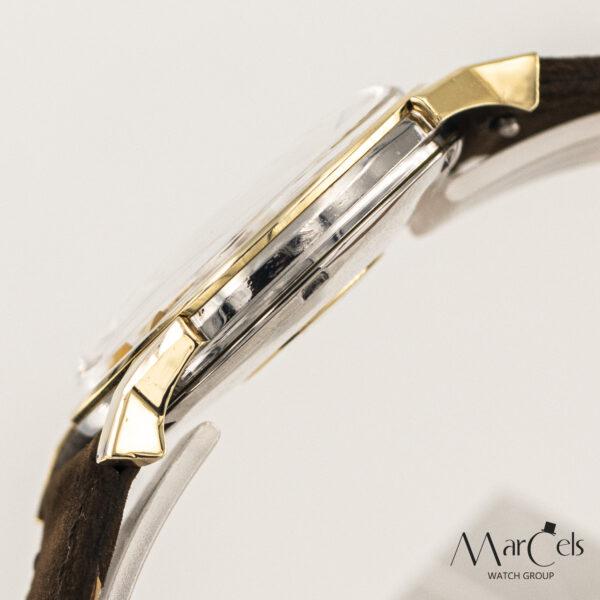 0937_vintage_watch_omega_constellation_pie_pan_42