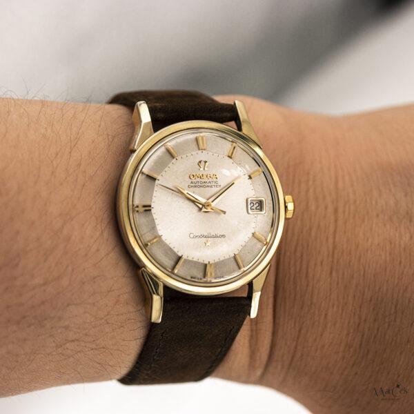 0937_vintage_watch_omega_constellation_pie_pan_44
