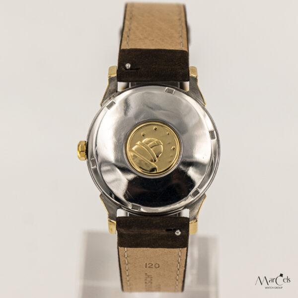 0937_vintage_watch_omega_constellation_pie_pan_45
