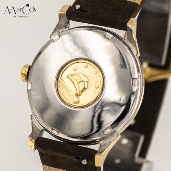 0937_vintage_watch_omega_constellation_pie_pan_46