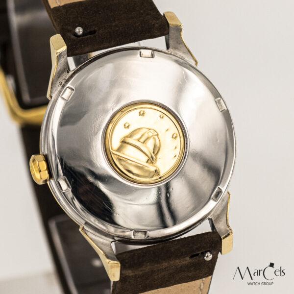0937_vintage_watch_omega_constellation_pie_pan_47