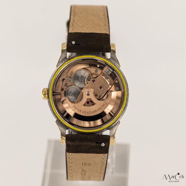 0937_vintage_watch_omega_constellation_pie_pan_48
