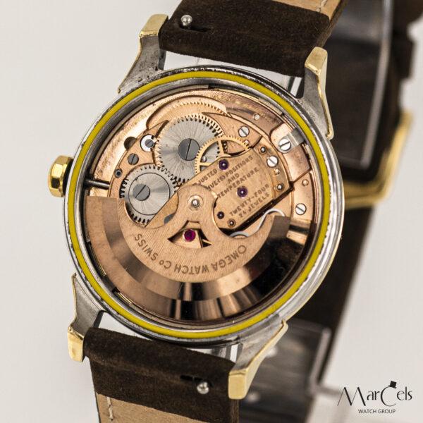 0937_vintage_watch_omega_constellation_pie_pan_49