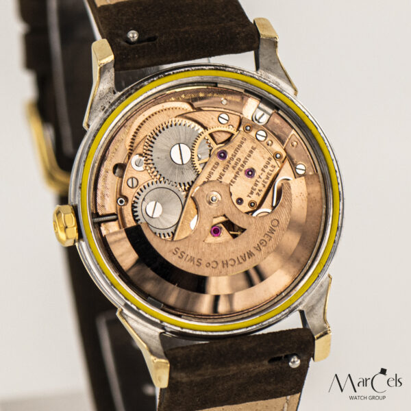 0937_vintage_watch_omega_constellation_pie_pan_50