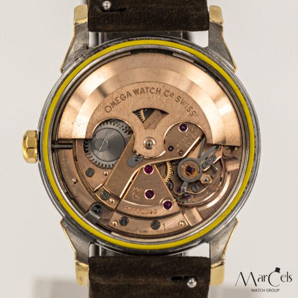 0937_vintage_watch_omega_constellation_pie_pan_51