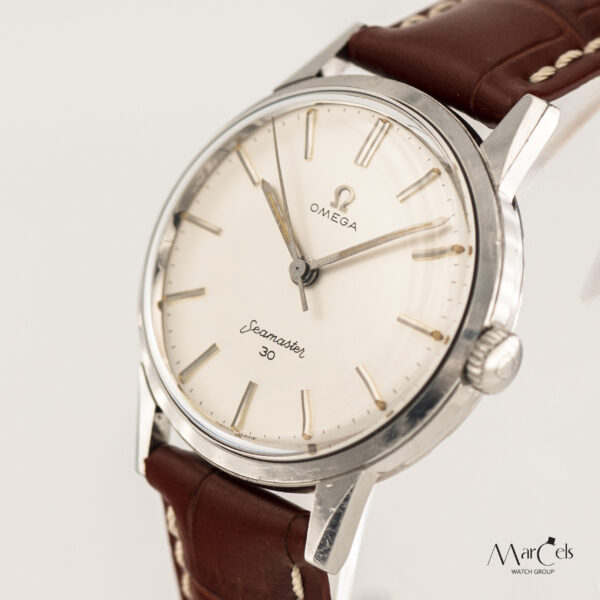 0938_vintage_watch_omega_seamaster_30_29