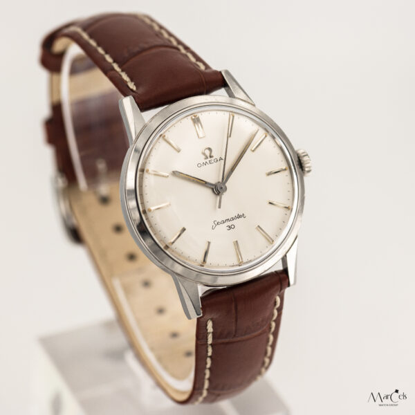 0938_vintage_watch_omega_seamaster_30_30