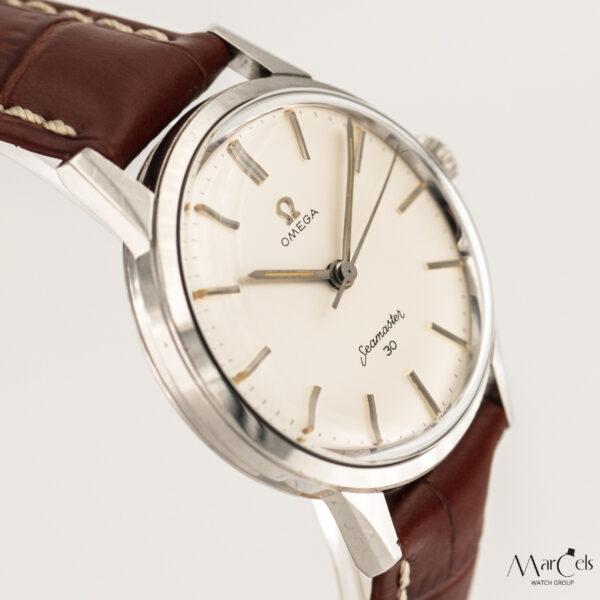 0938_vintage_watch_omega_seamaster_30_31