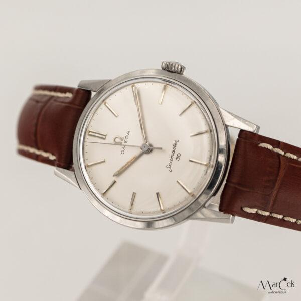 0938_vintage_watch_omega_seamaster_30_34