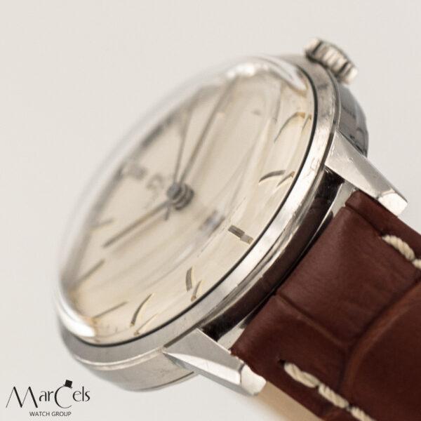 0938_vintage_watch_omega_seamaster_30_35