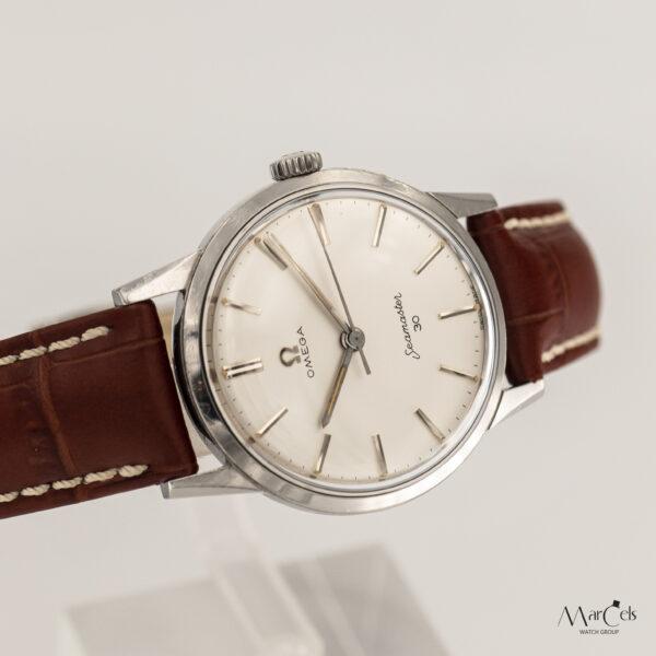 0938_vintage_watch_omega_seamaster_30_36