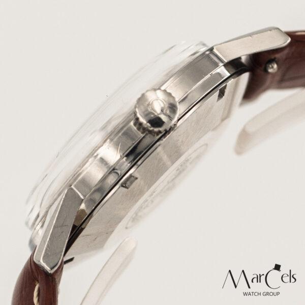 0938_vintage_watch_omega_seamaster_30_40
