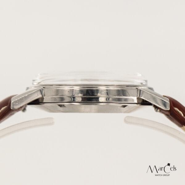 0938_vintage_watch_omega_seamaster_30_41