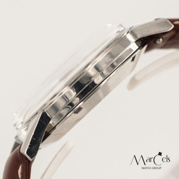 0938_vintage_watch_omega_seamaster_30_43
