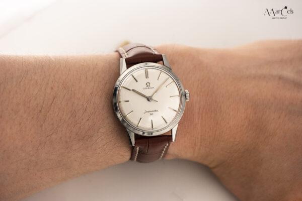 0938_vintage_watch_omega_seamaster_30_44