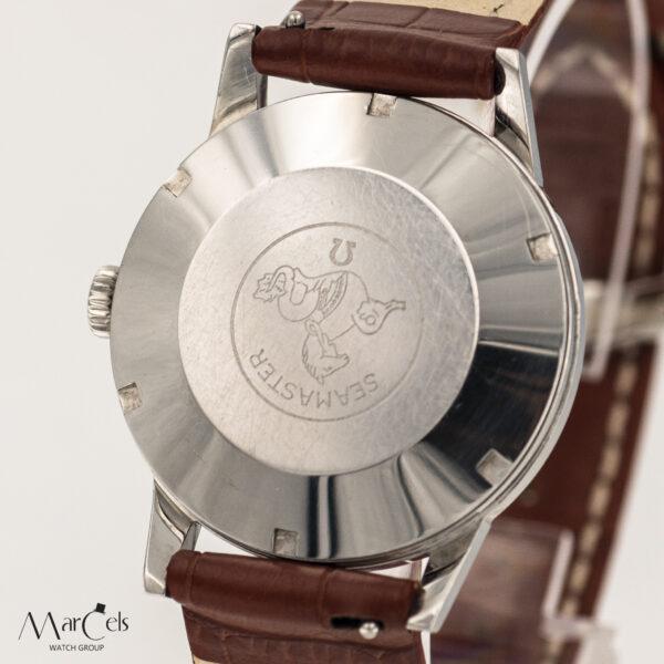 0938_vintage_watch_omega_seamaster_30_47