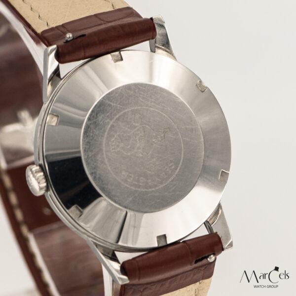 0938_vintage_watch_omega_seamaster_30_48