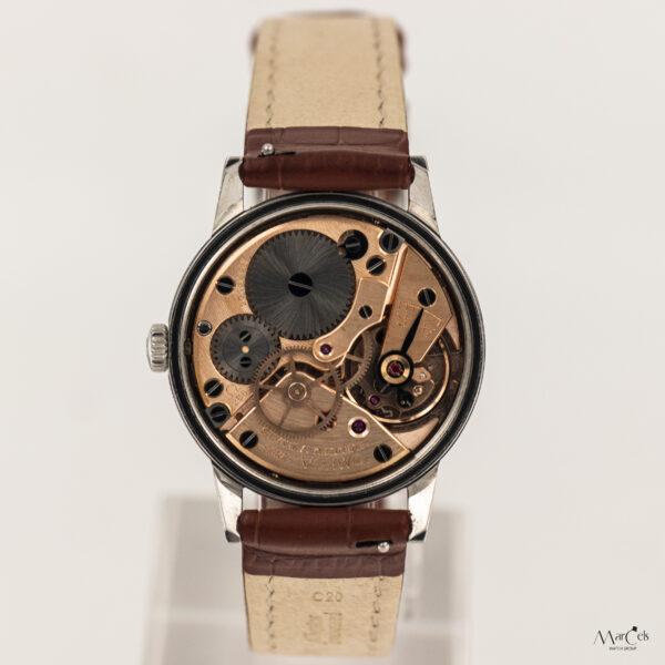 0938_vintage_watch_omega_seamaster_30_49