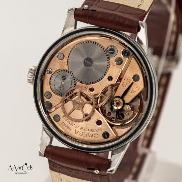 0938_vintage_watch_omega_seamaster_30_50