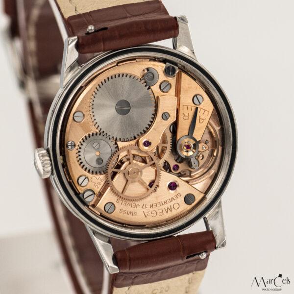 0938_vintage_watch_omega_seamaster_30_51