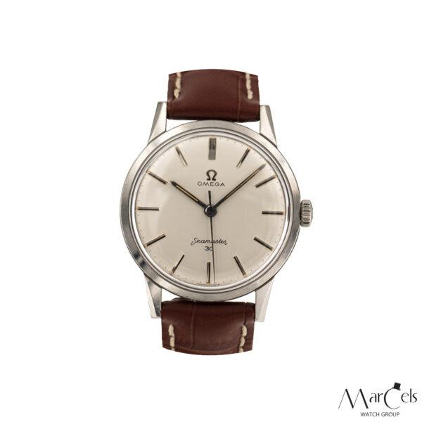 0938_vintage_watch_omega_seamaster_30_54