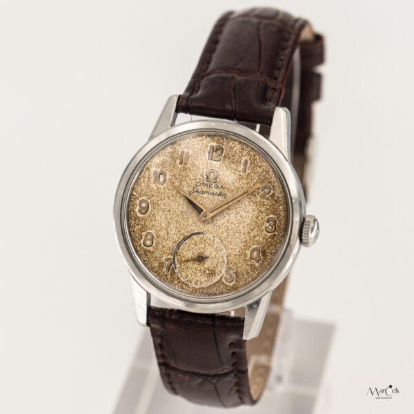 0939_vintage_watch_omega_seamaster_26