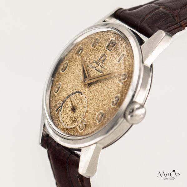 0939_vintage_watch_omega_seamaster_27