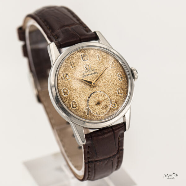 0939_vintage_watch_omega_seamaster_28