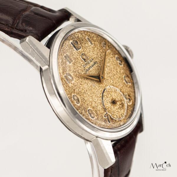 0939_vintage_watch_omega_seamaster_29