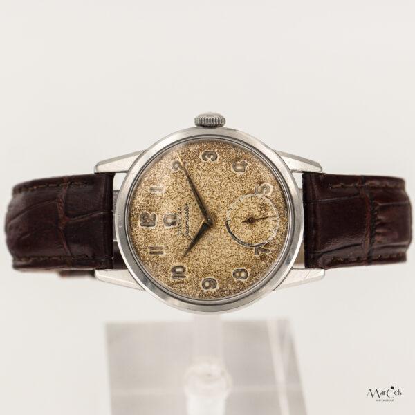 0939_vintage_watch_omega_seamaster_31