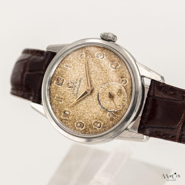 0939_vintage_watch_omega_seamaster_32