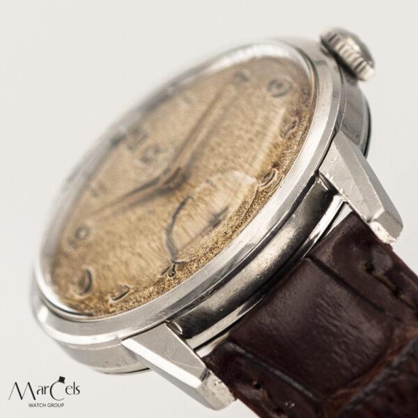 0939_vintage_watch_omega_seamaster_33