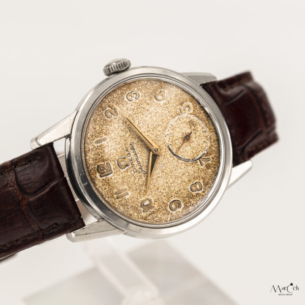 0939_vintage_watch_omega_seamaster_34
