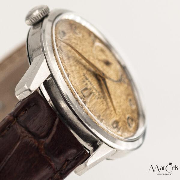 0939_vintage_watch_omega_seamaster_35