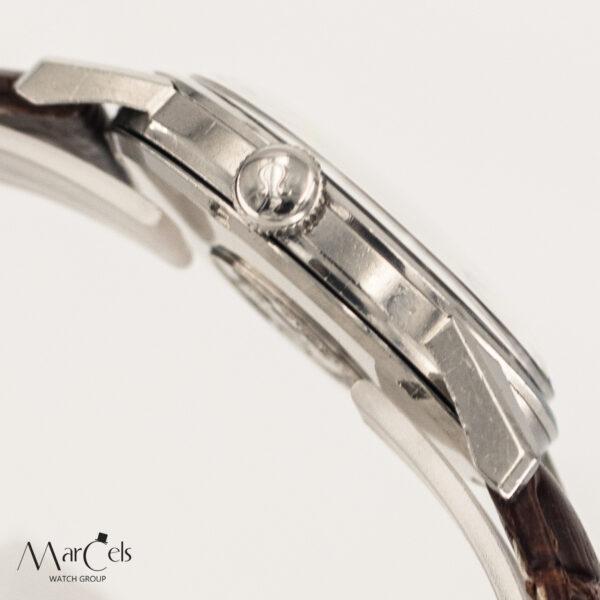 0939_vintage_watch_omega_seamaster_37