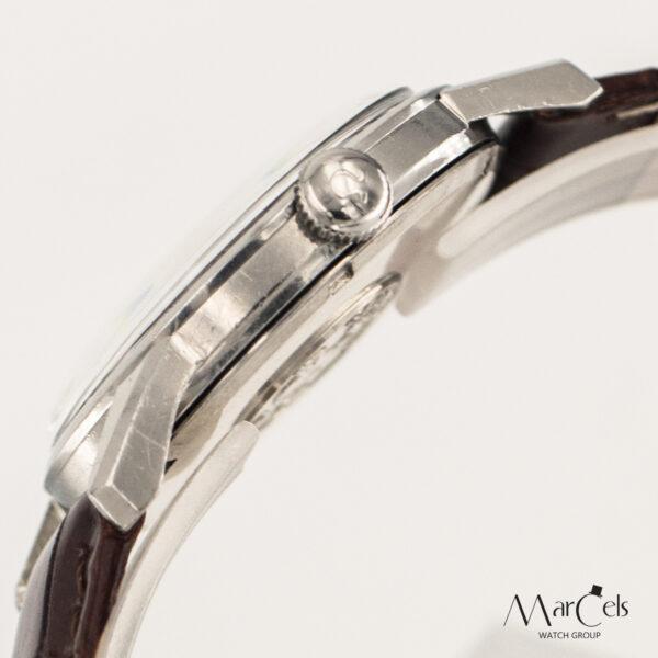 0939_vintage_watch_omega_seamaster_38