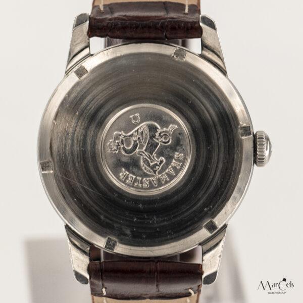 0939_vintage_watch_omega_seamaster_42