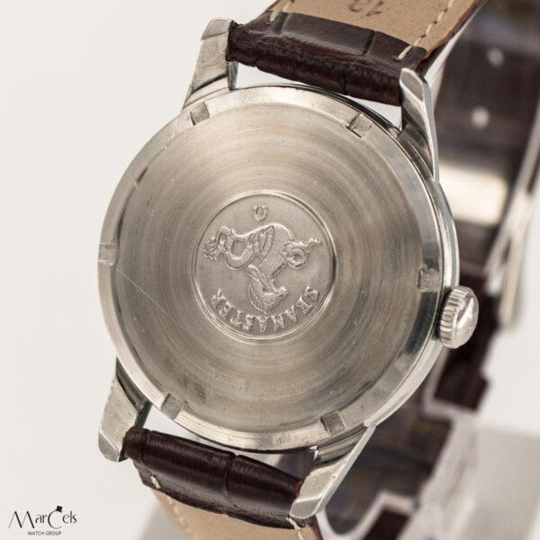 0939_vintage_watch_omega_seamaster_43