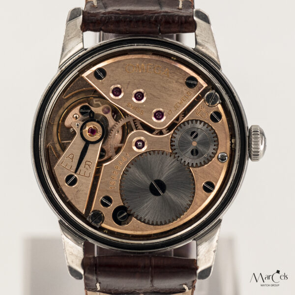 0939_vintage_watch_omega_seamaster_45