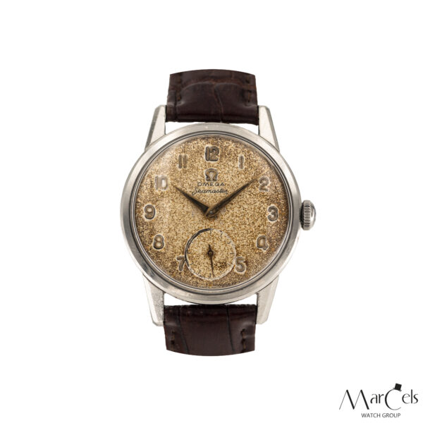 0939_vintage_watch_omega_seamaster_50