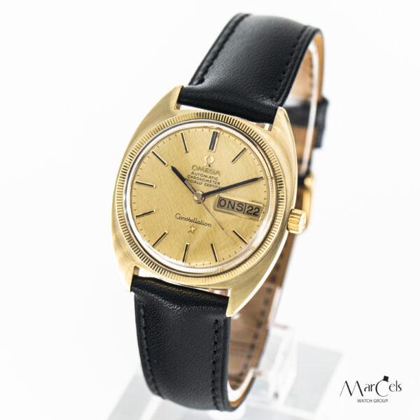0940_vintage_watch_omega_constellation_c-shape_28