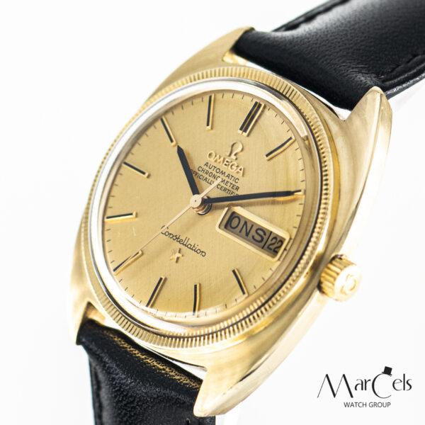 0940_vintage_watch_omega_constellation_c-shape_29
