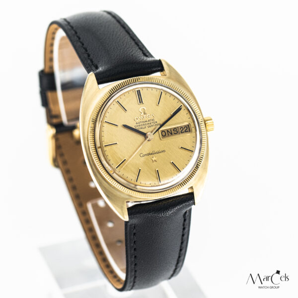 0940_vintage_watch_omega_constellation_c-shape_30