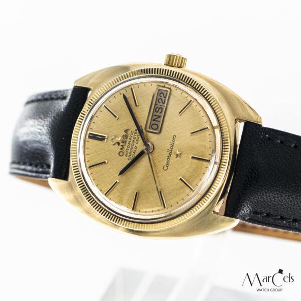 0940_vintage_watch_omega_constellation_c-shape_34