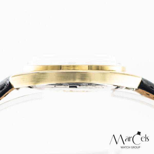 0940_vintage_watch_omega_constellation_c-shape_41