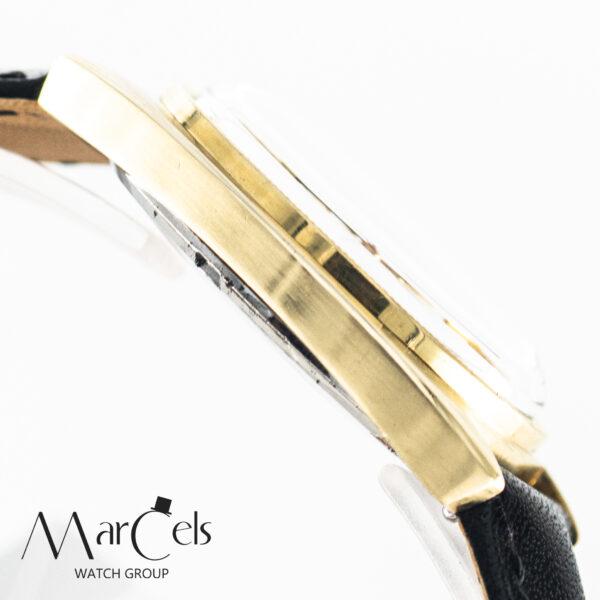 0940_vintage_watch_omega_constellation_c-shape_42