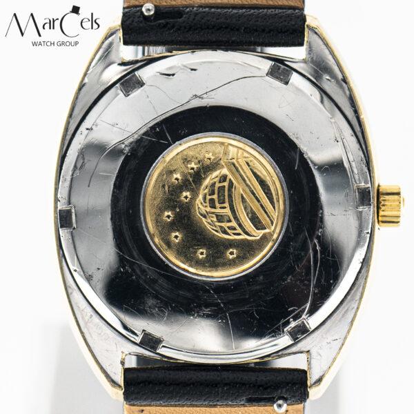 0940_vintage_watch_omega_constellation_c-shape_45
