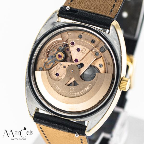 0940_vintage_watch_omega_constellation_c-shape_49