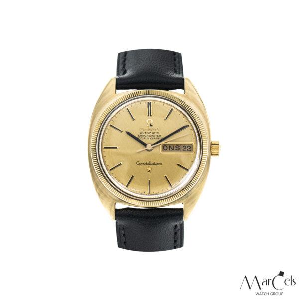 0940_vintage_watch_omega_constellation_c-shape_54
