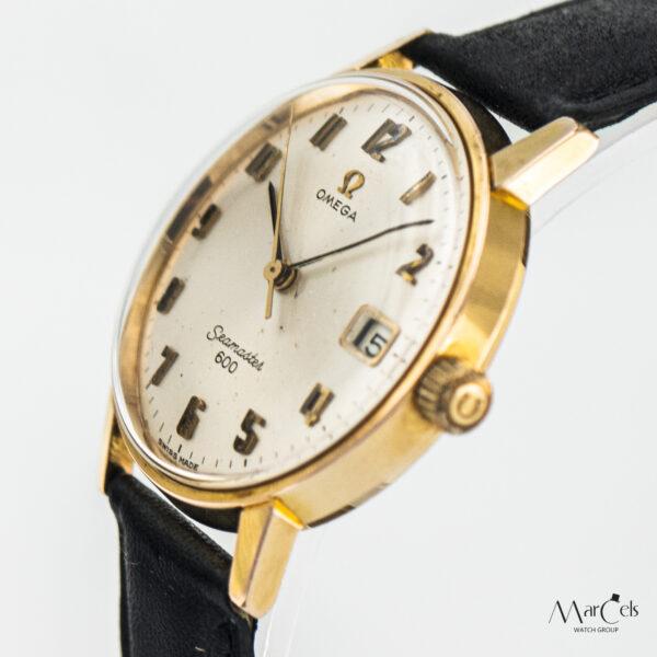 0941_vintage_watch_omega_seamaster_600_29